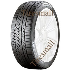 ������ ���� Continental ContiWinterContact TS